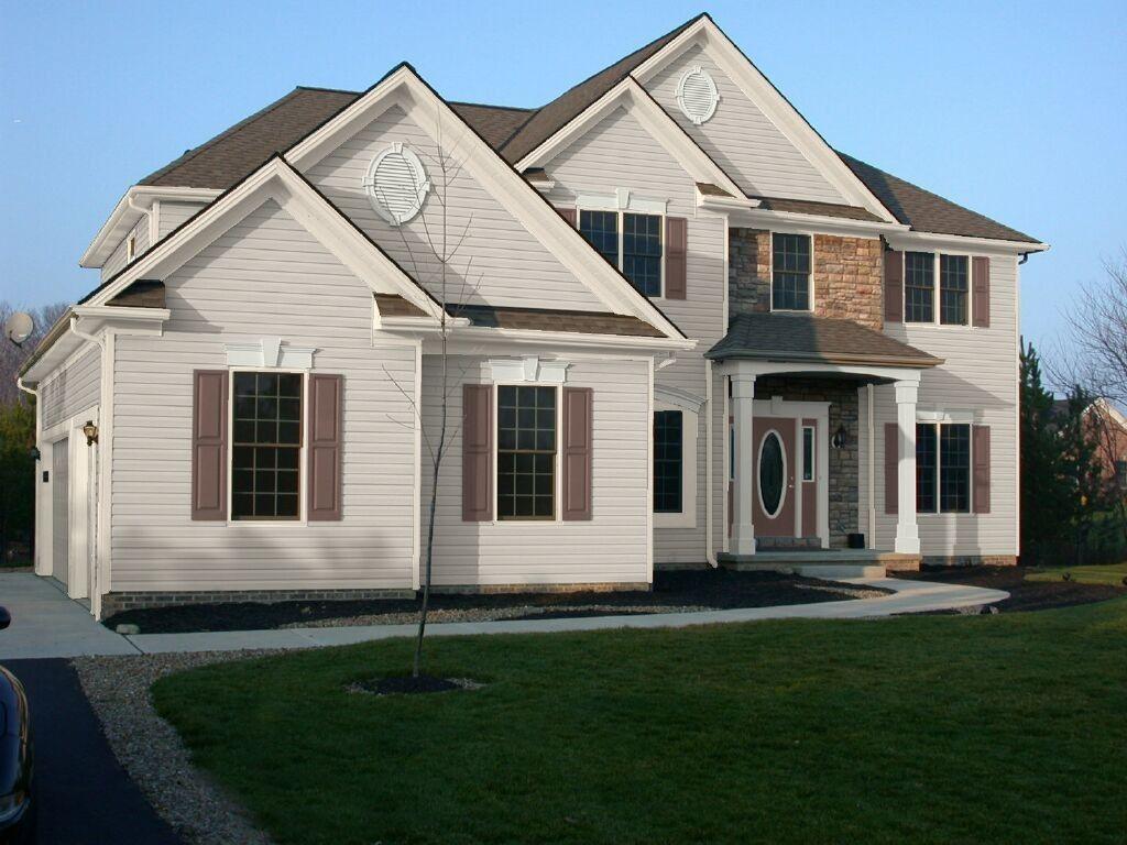 exterior house color simulator mytechref com exterior on benjamin moore house paint simulator id=19503