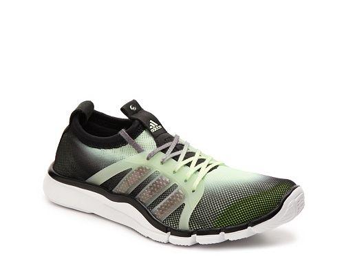 Shop adidas Core Grace Training Shoe - Womens   Training shoes ...
