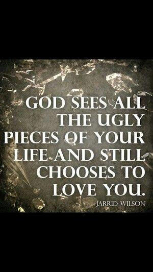 Amen Thank You Jesus I Love You Too