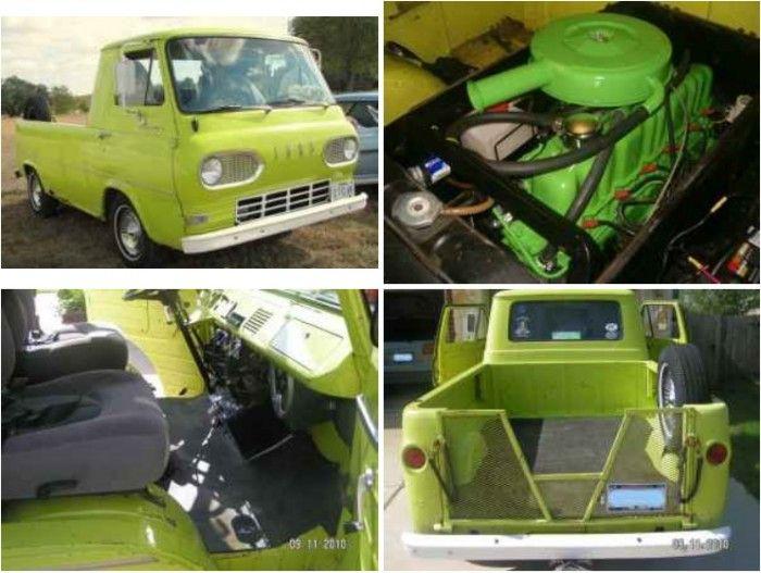 1966 chevy truck parts for sale craigslist