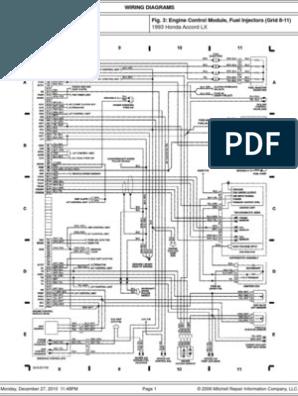 Wiring Diagram Ecu 2kd Ftv Throttle Systems Engineering Ecu Systems Engineering Wiring Diagram
