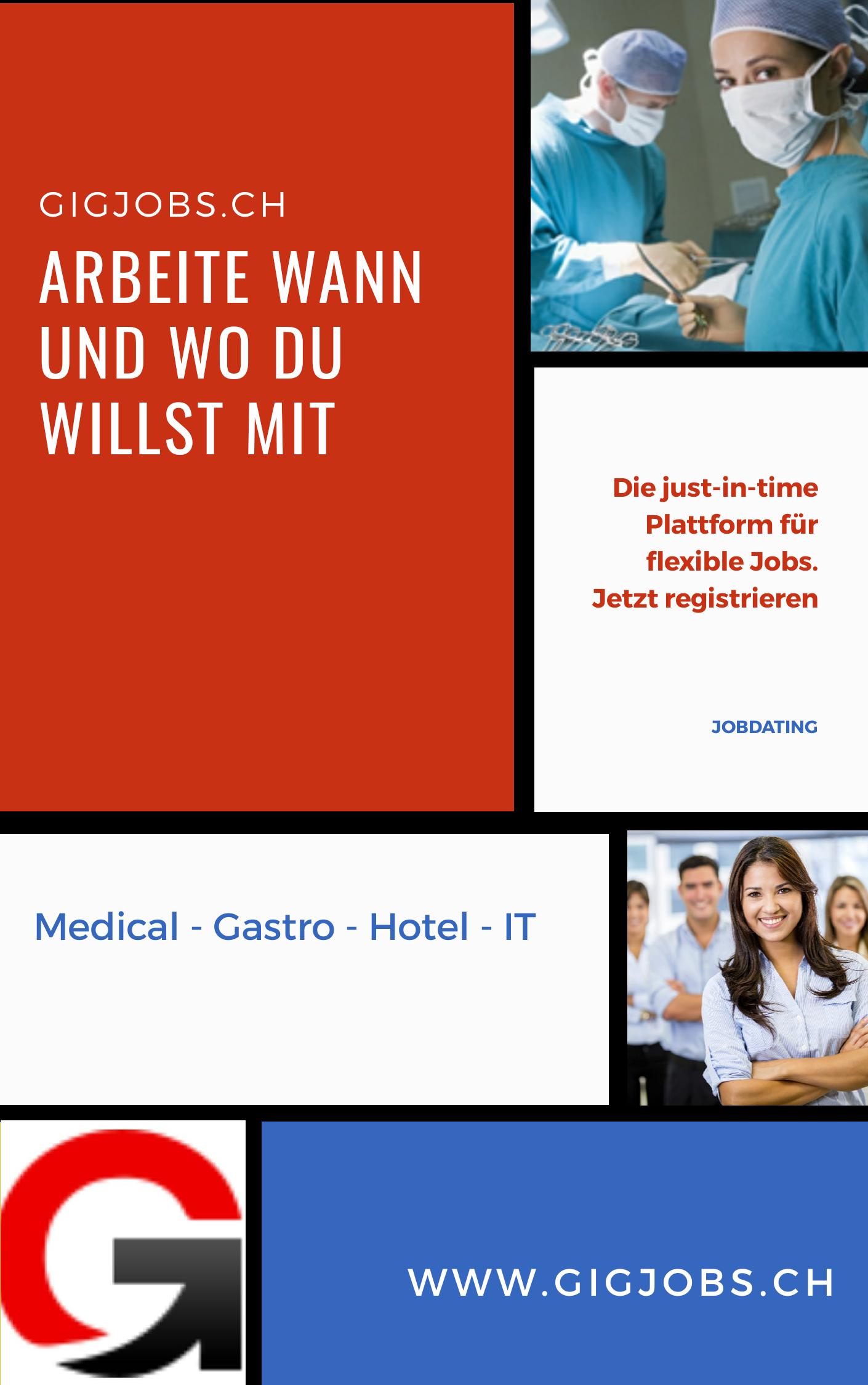 Titel Und Zeugnisse So Lugen Schweizer Bei Der Bewerbung Blick Arbeitszeugnis Bewerbung Unwahrheit