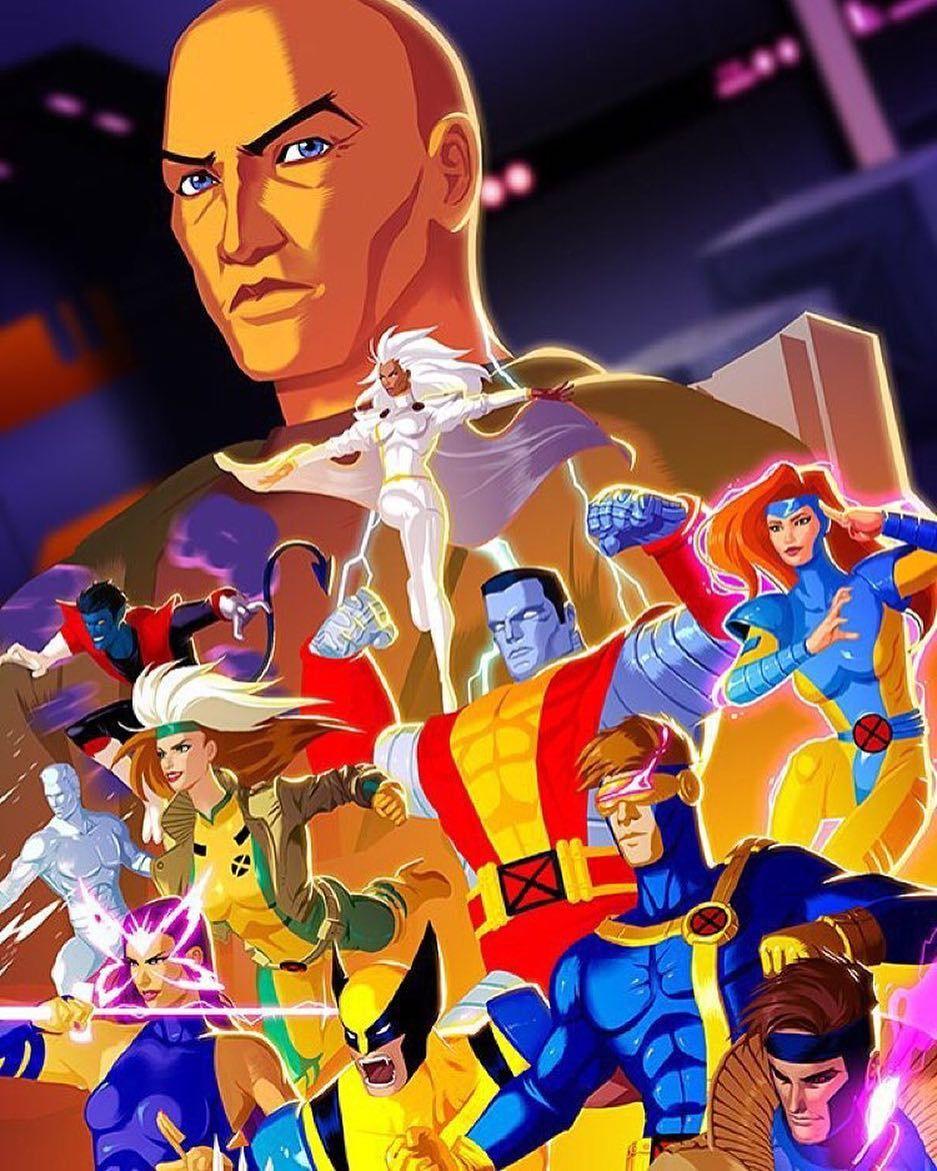 Nomoremutants Com X Men Xmen Comics Marvel Superheroes