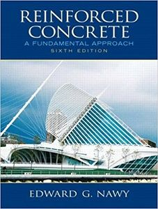 Instant download and all chapters solutions manual reinforced instant download and all chapters solutions manual reinforced concrete a fundamental approach 6th edition edward g nawy view free sample solutions manual fandeluxe Image collections