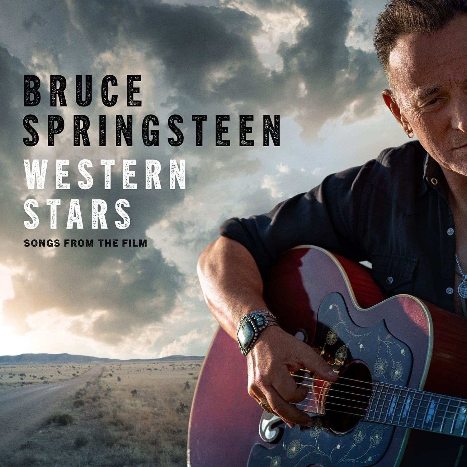 Pin by Sherri In KC on Music Bruce springsteen, Songs
