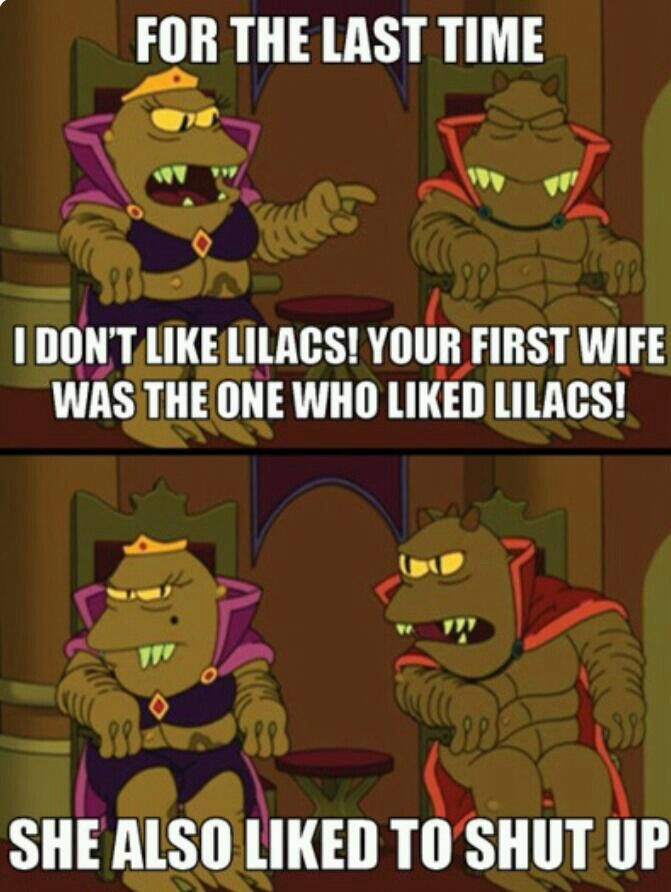 From Omicronion Persei 8