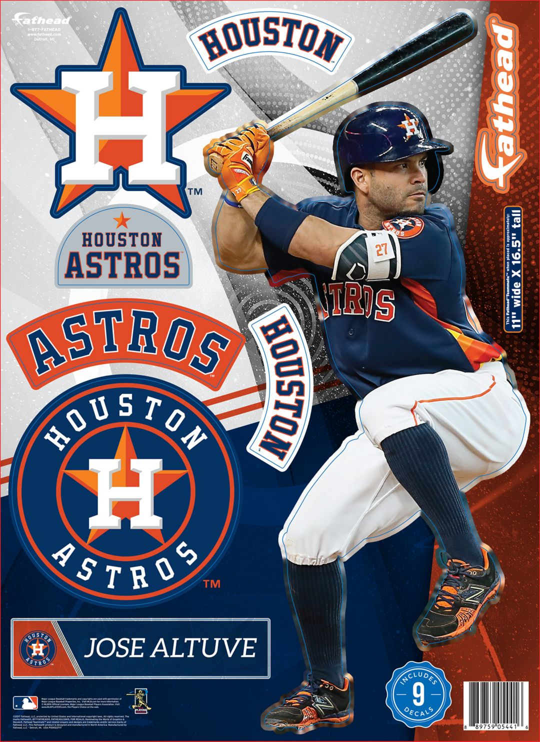 Houston Astros Jose Altuve Houston astros, José altuve