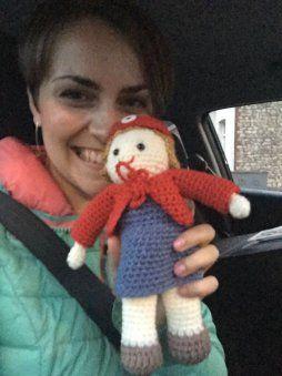knittedmidwife