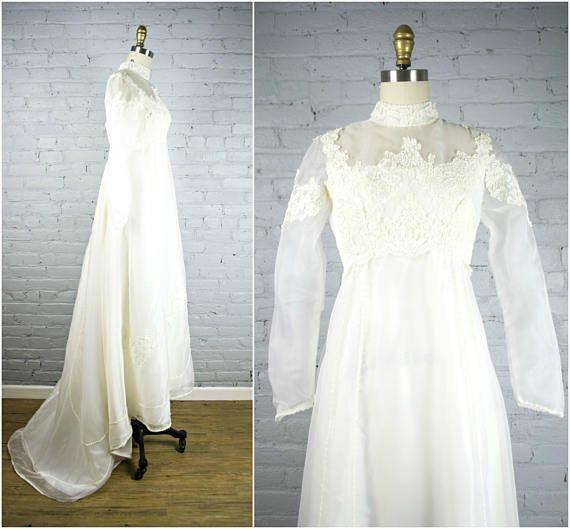 92a62da9b68 7 Proud Cool Tips  Wedding Dresses Long Train Bridal Style celebrity wedding  dresses indian.Wedding Dresses Styles Sequin Bridesmaid pink wedding gowns  open ...