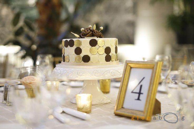 cake centerpieces wedding reception google search jeremy ariella rh pinterest com