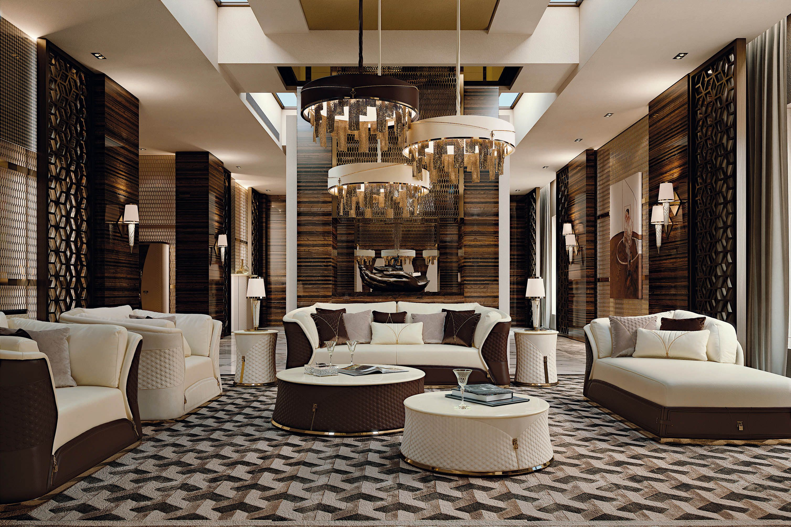 Vogue Collection Httpwwwturriit Luxury Living Room Furniture Fair Luxury Living Rooms Furniture Review