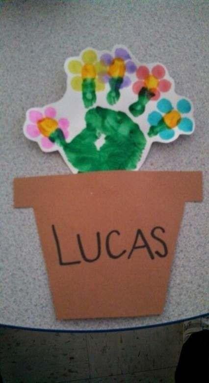 Photo of 33+ best ideas flowers crafts preschool art projects,  #art #Crafts #FLOWERS