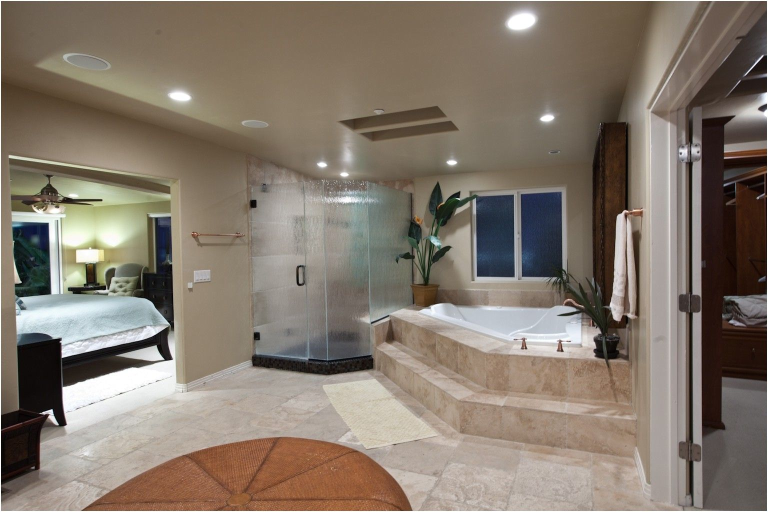 Master bedroom bathroom  master bedroom with bathroom design  modern bed designsbest