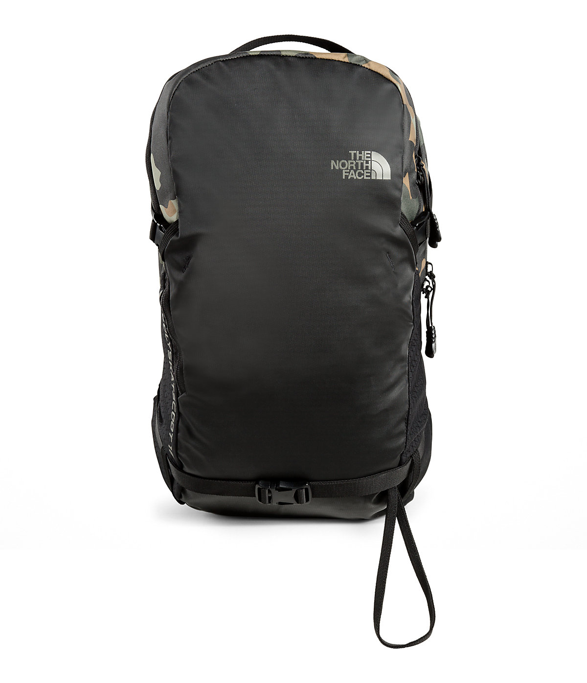 The North Face Skiddilyscatscoot Backpack in 2019  84a2438fea6ed