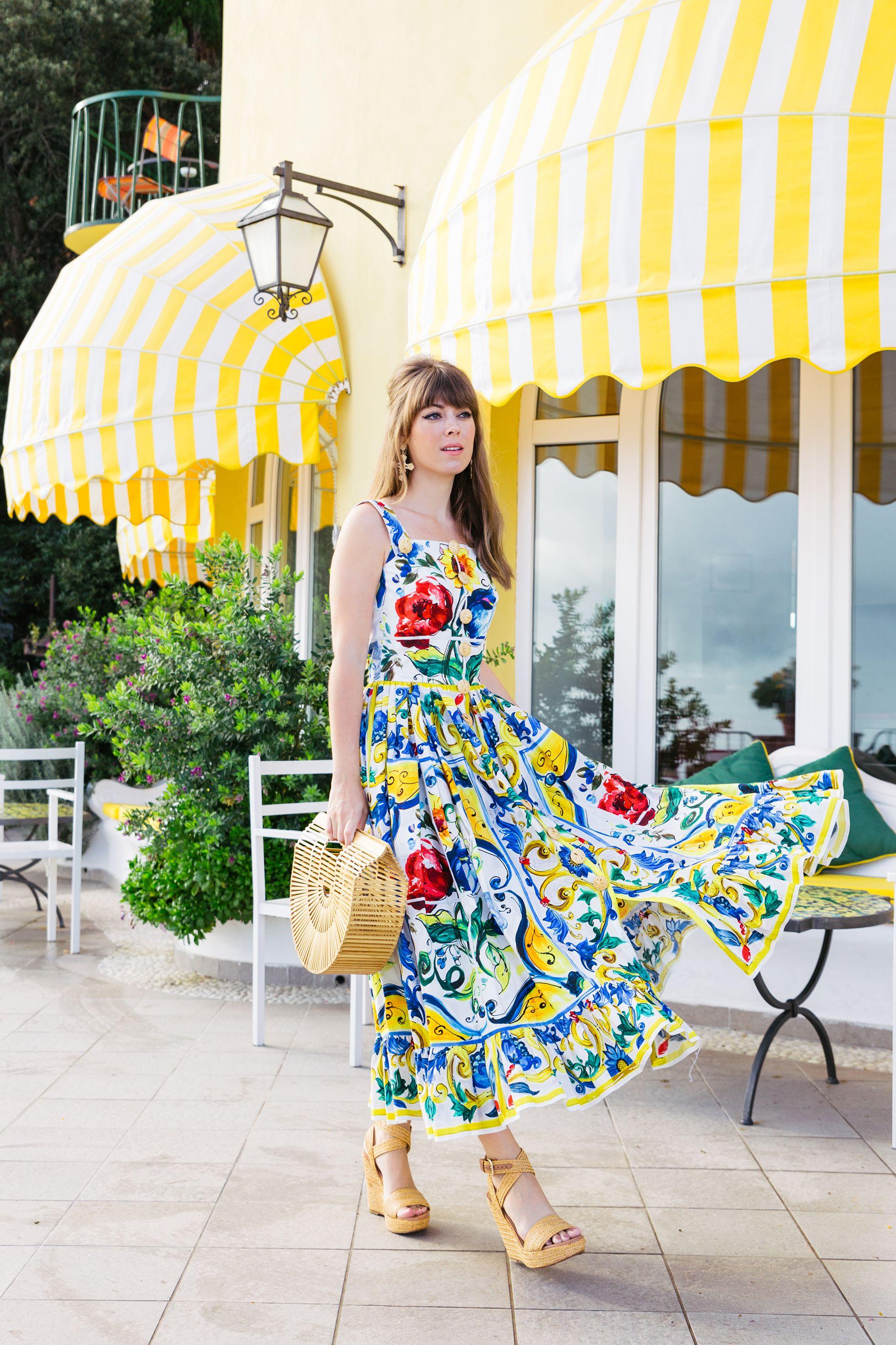 italian-inspiration-fashion-blogger baac7c924