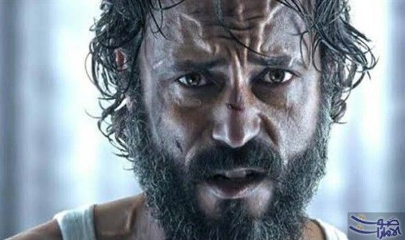يوسف الشريف بخوض سباق رمضان الدرامي بمسلسل كفر دلهاب Jon Snow Egypt Game Of Thrones Characters