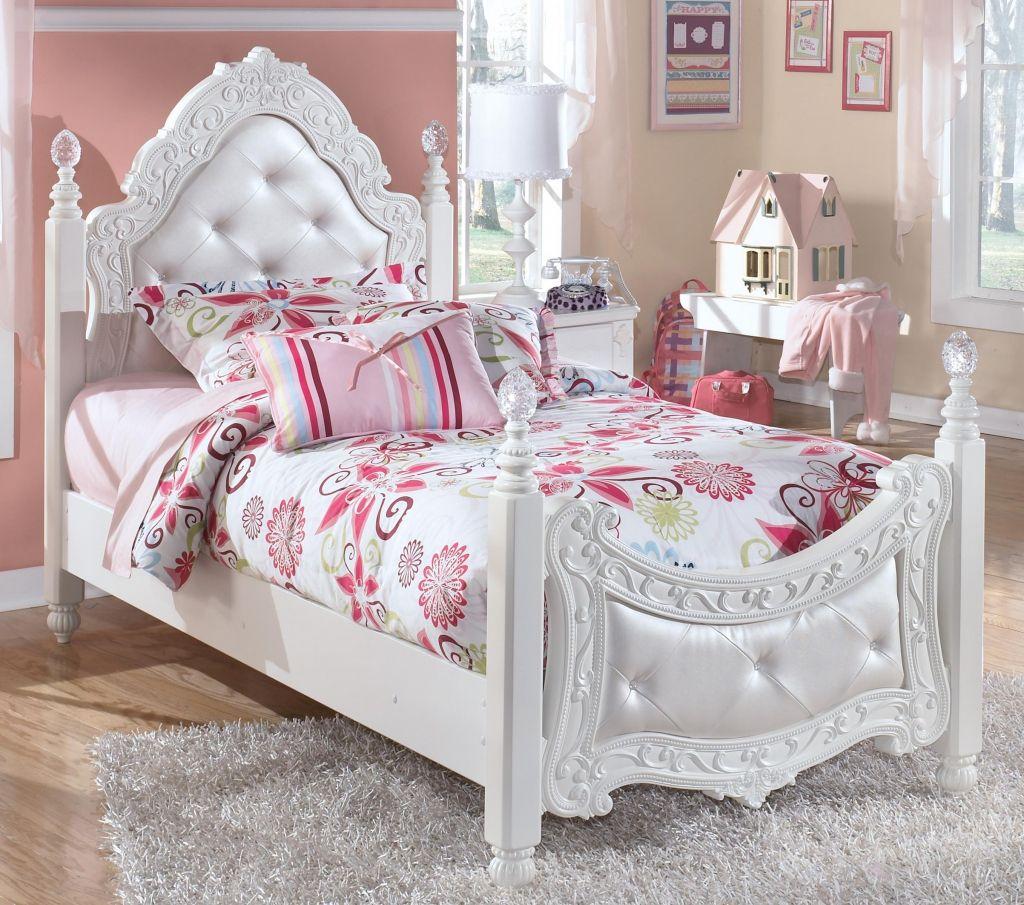 Princess Bedroom Furniture 5 Create Photo Gallery For Website girls disney