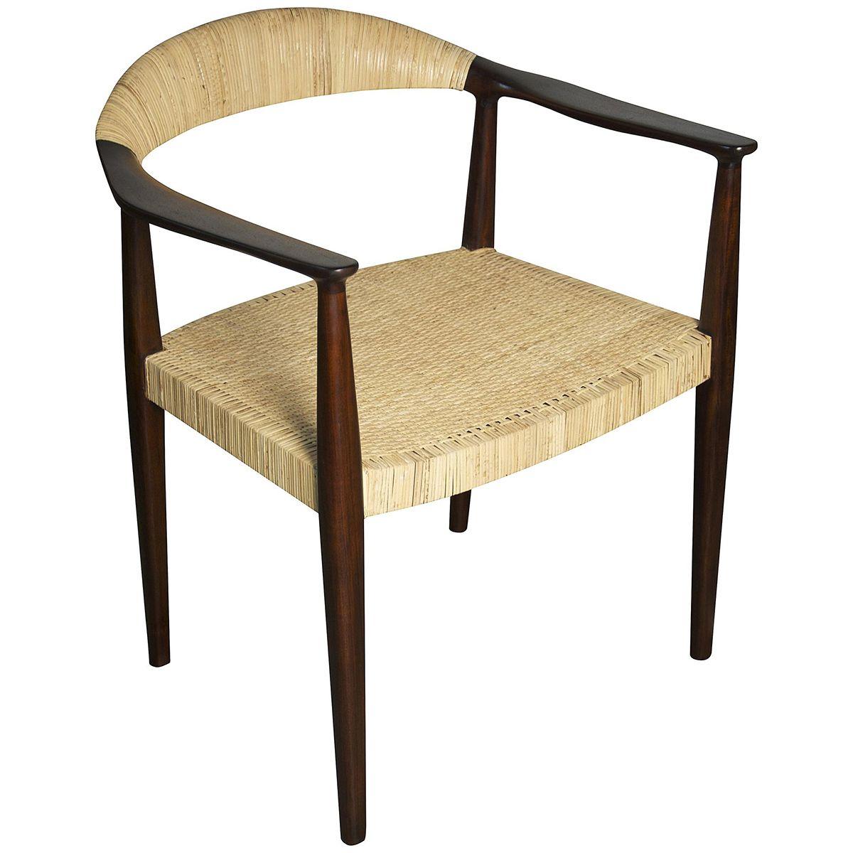 Hans Olsen Teak Lounge Chair For Jorgen Jorgensen 1956 Furniture Design Furniture Chair