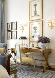 Good Bildergebnis f r wohnzimmer gold schwarz