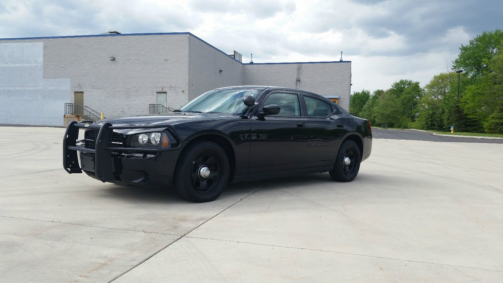 2010 Dodge Charger Police Pkg 29a Hemi New Muscle Cars Dodge Charger Muscle Cars Dodge