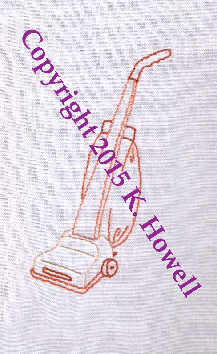 Vacuum hand embroidery pattern vintage retro pdf cleaning vacuum hand embroidery pattern vintage retro pdf cleaning house work carpet rug floor bankloansurffo Choice Image