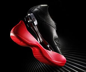 Can You Wear Baseball Cleats For Football Great Idea For Metal Cleats Cleastskins Cleats Soccer Cleats Metal Baseball Cleats