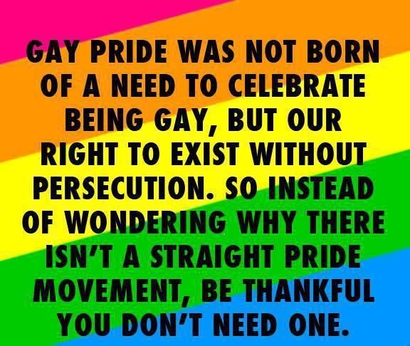 Love And Pride Quotes Sayings: Quotes About Lgbt Rights. QuotesGram