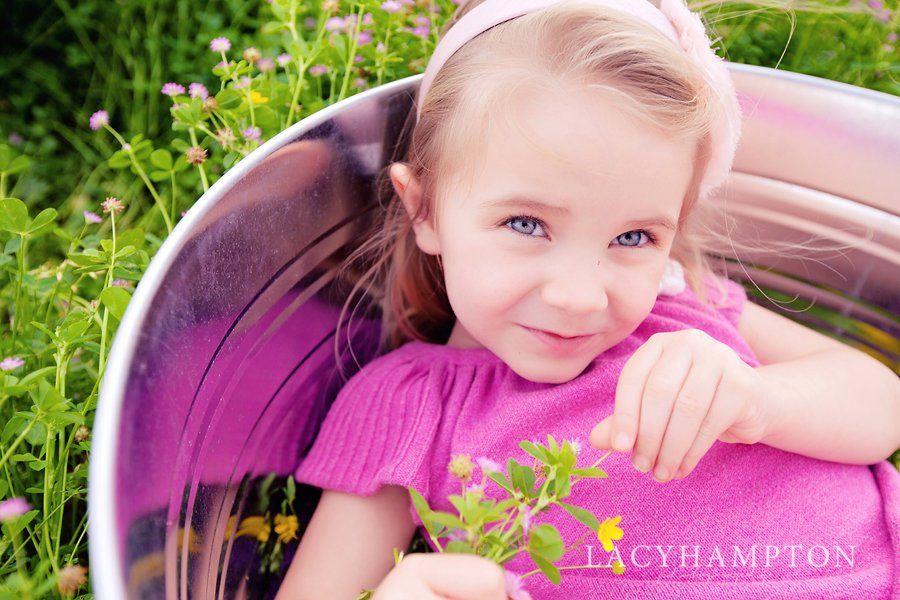 lacy hampton photography, beautiful...