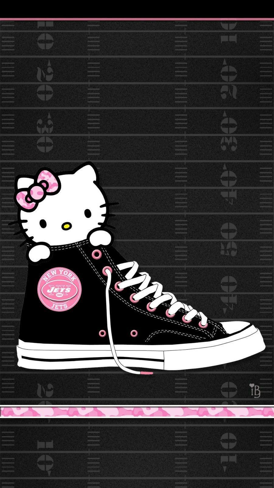 Popular Wallpaper Hello Kitty Apple - 57d24080bb1846d73d31addbd352fa81  Graphic_457442.jpg