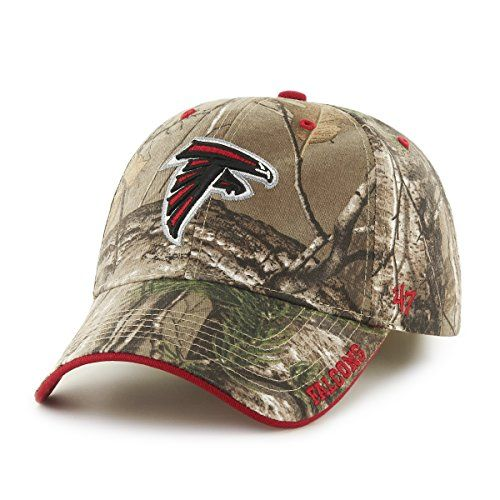 compare atlanta falcons camo hat prices and save big on atlanta falcons hats and other atlanta area sports team gear by scanning prices from top retai