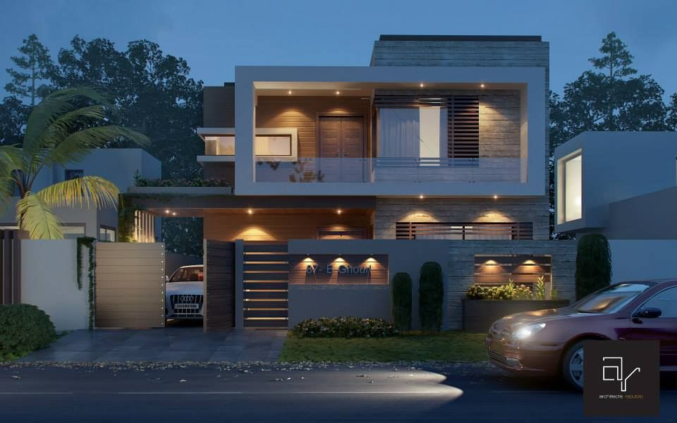 marla house at bahria town lahore also arctec arctecml on pinterest rh