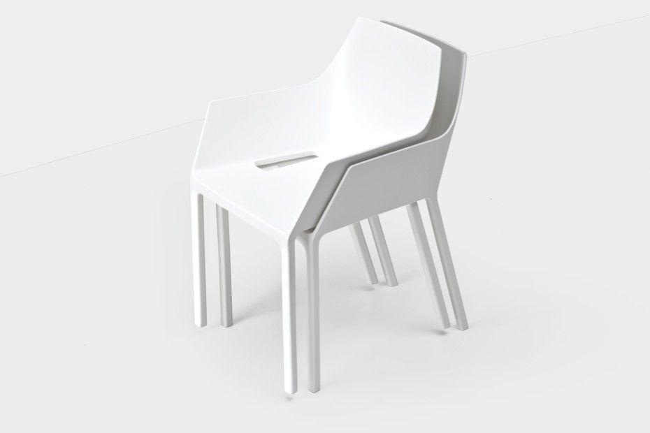 Pin Von Sven Carstens Auf Mobel Stuhl Design Design Designer