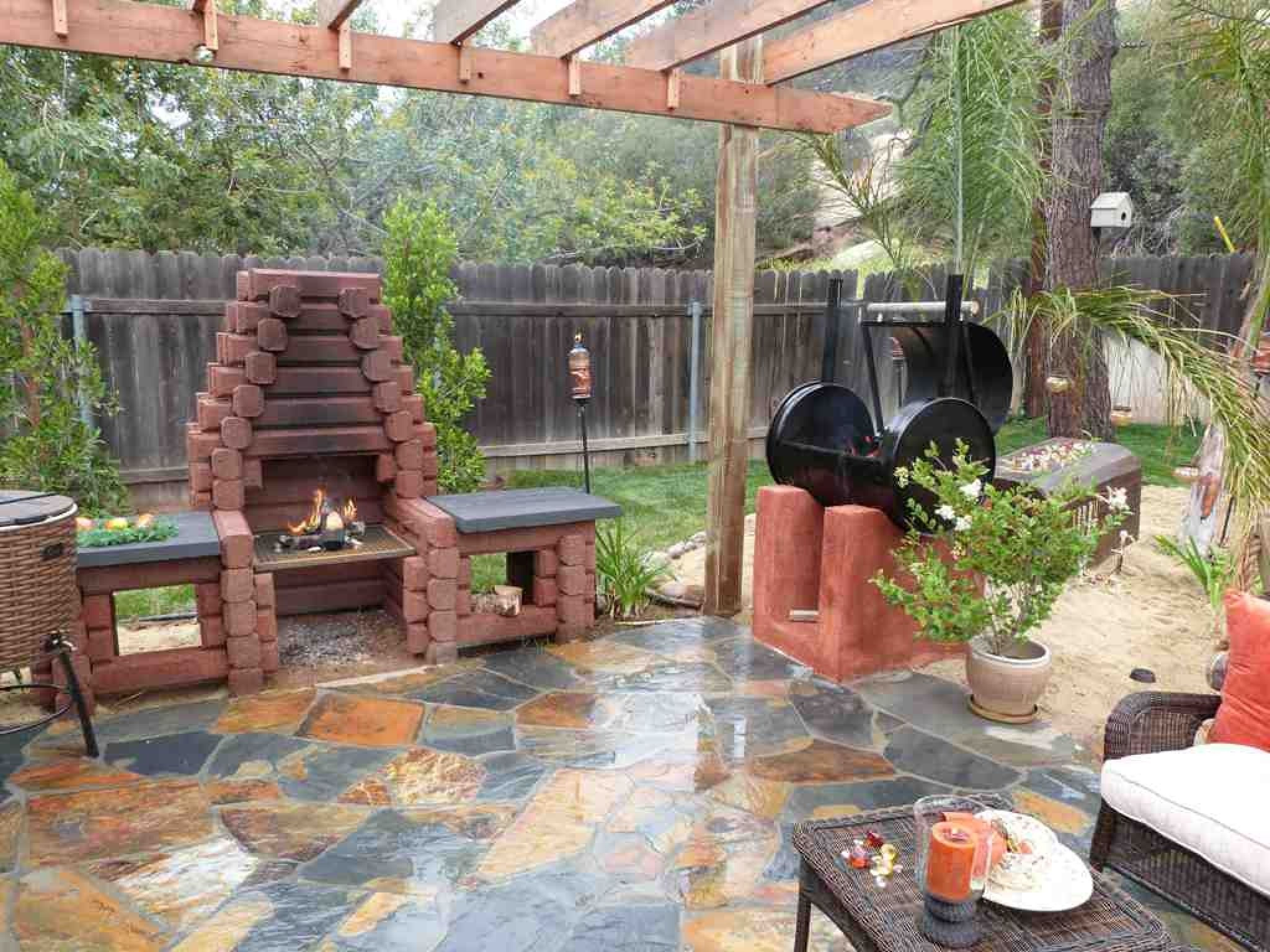 corner outdoor fireplace kits lowes paint colors