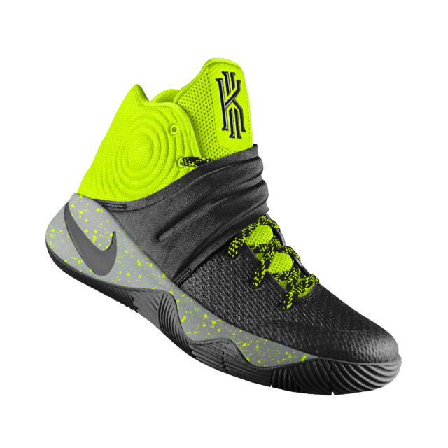 http://www.shoxnz.com/nike-kyrie-3-mens-basketball-shoes-orange-black-discount-xxttna.html  NIKE KYRIE 3 MENS BASKETBALL SHOES ORANGE BLACK DISCOUNT…