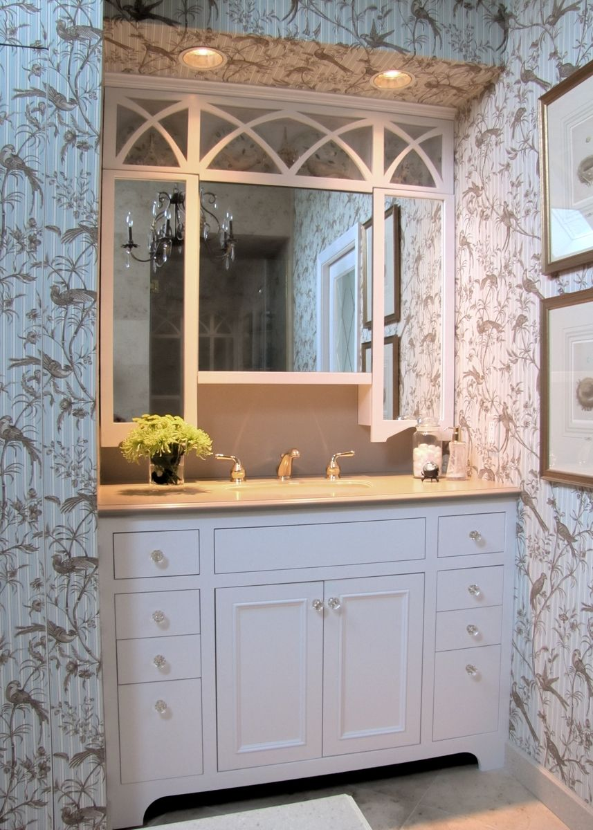 how to transform kitchen cabinets painted bathroom vanity products i 7373