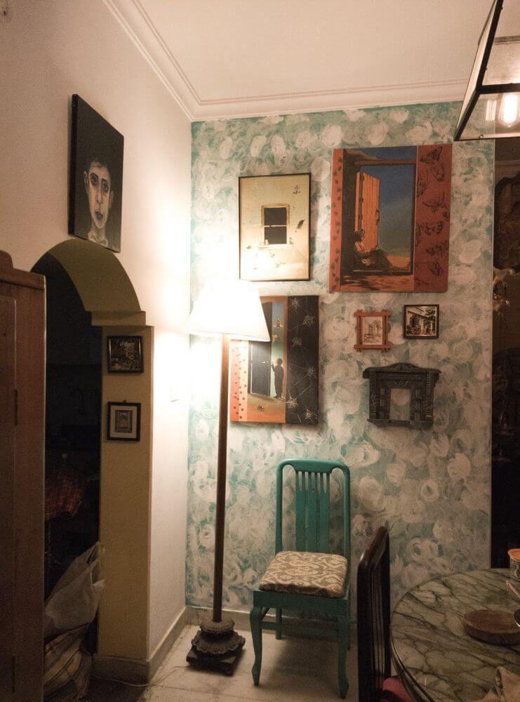 Diy textured wall textured wall wall textured walls