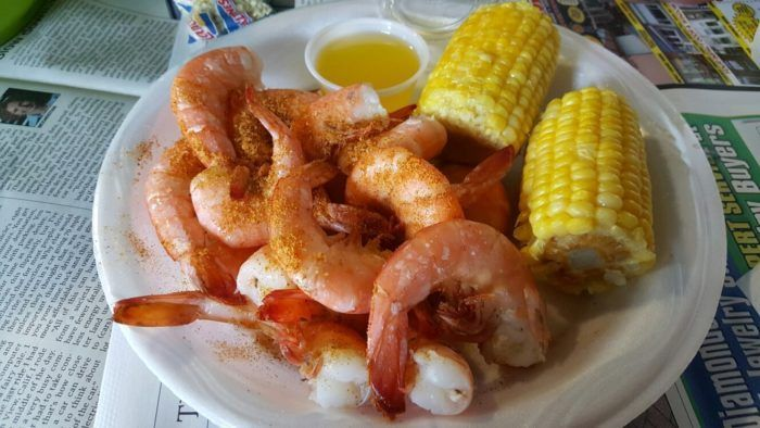 These 10 Little Known Restaurants In Florida Are Hard To Find But Worth The Search,  #Find #Florida #freshseafood #Hard #restaurants #seafoodbake #seafooddinner #seafoodlogo #Search #Worth