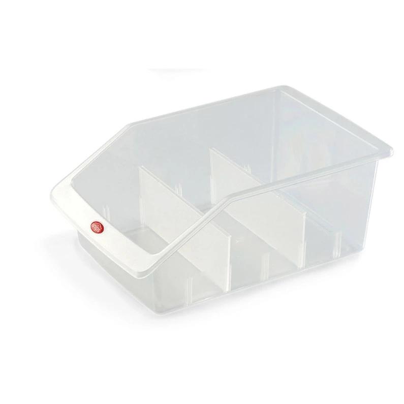 Bac De Rangement Pour Refrigerateur Plastique Leroy Merlin En 2020 Avec Images Bac De Rangement Rangement Bac