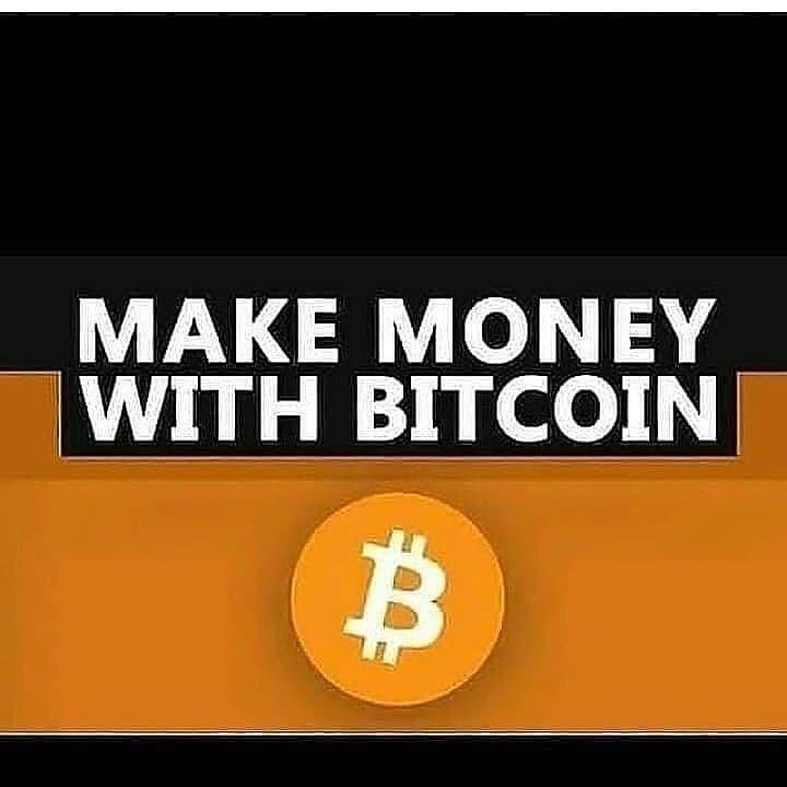 Crollo di Bitcoin: cosa aspettarsi? | IG Bank Switzerland