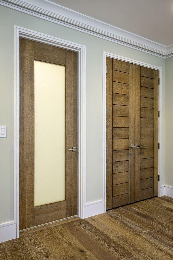 Trustile Doors Interior Architecture Design Interior Design Styles Interior Architecture