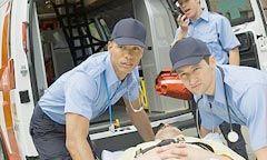 Forensic Nursing Careers Nurse Nursing Education Nurse Practitioner Programs