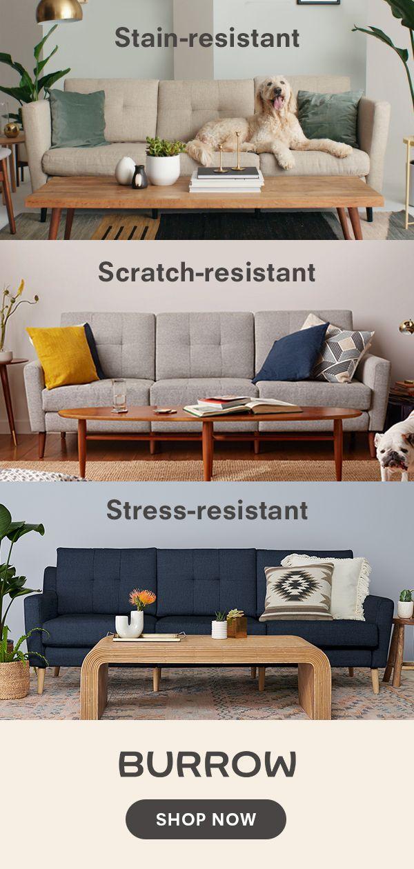 Decorate A Room Online: Hanging Lights For Living Room Online