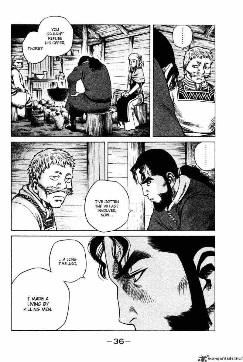 Vinland Saga 6 - Page 14