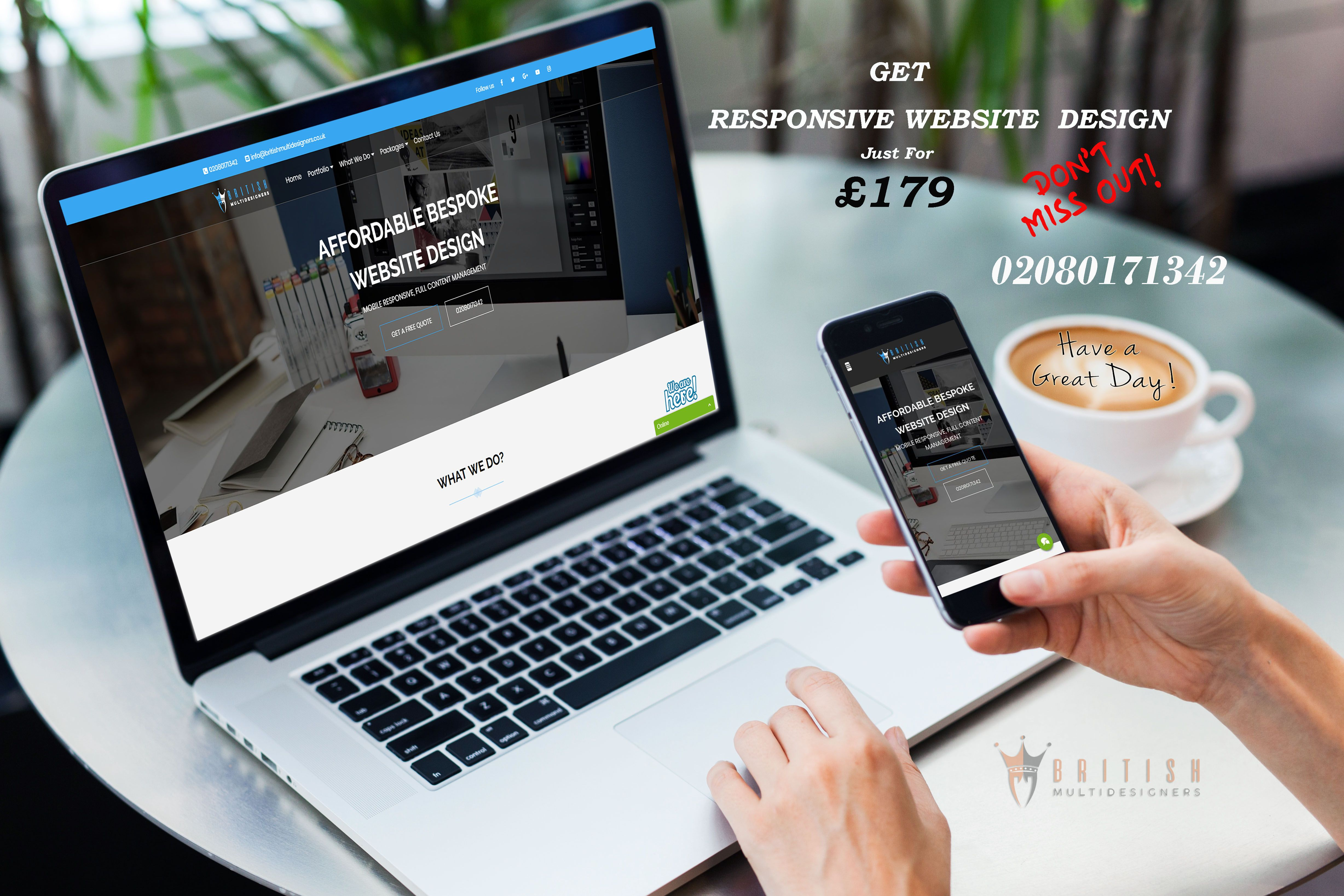 Good Morning Friends Have A Day Click The Below Link Do Live Chat With Us And Get Offer 10 Discount Web Development Design Web Design Uk Web Design