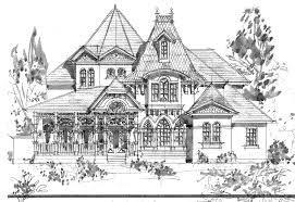 Resultado de imagem para The Victorian House Coloring Book ...
