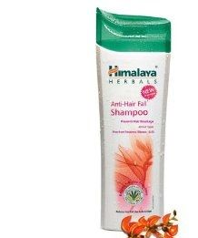 10 Best Sls Free Shampoos Available In India Sls Free Products Sls Free Shampoo Sls
