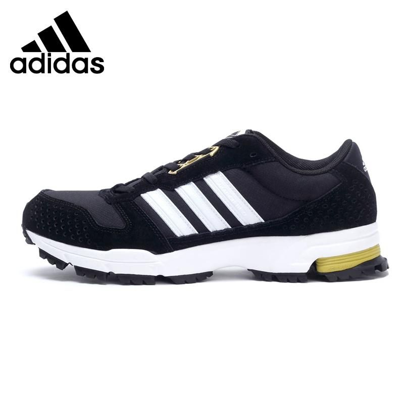 ... reduced original new arrival adidas marathon 10 tr cny mens running  shoes sneakers. yesterdays price c63df52f6e3c