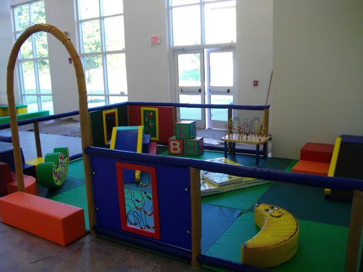 International Play Co Indoor Play Areas Kids Indoor Playground Kids Playground
