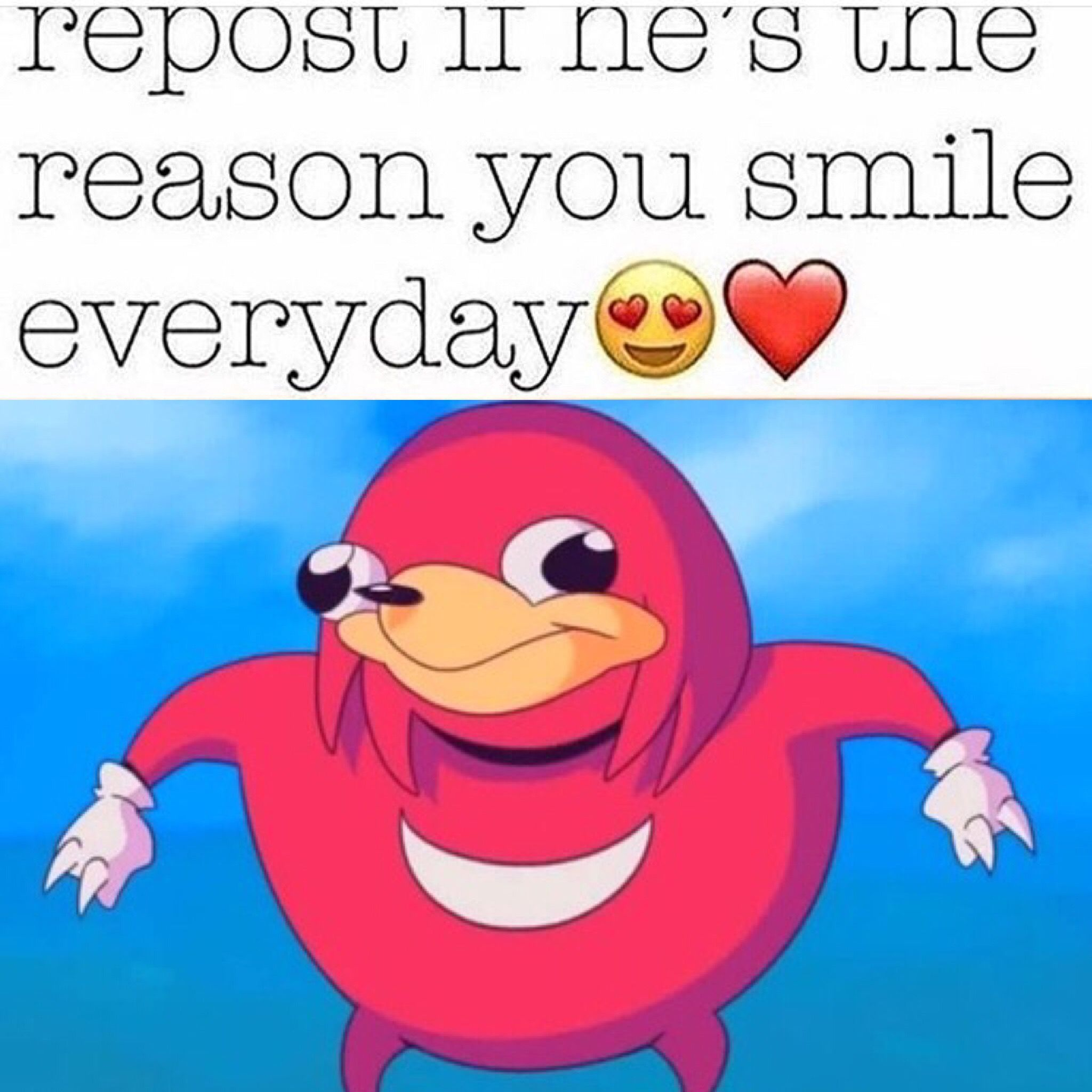 Do you know de way Join our tribe | Funny memes, Dankest ...