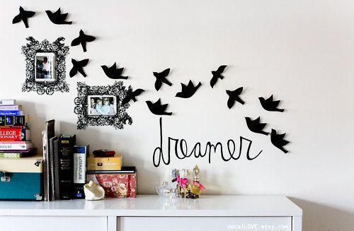 room decoration tumblr - Buscar con Google